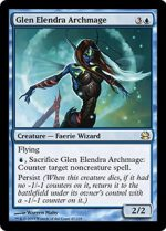 glen-elendra-archmage