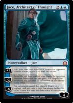 Jace, Architect of Thought 1
