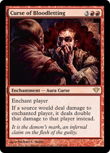 curse-of-bloodletting