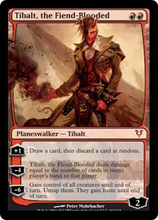 tibalt-the-fiend-blooded