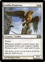 Griffin Protector 1