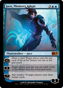jace-memory-adept