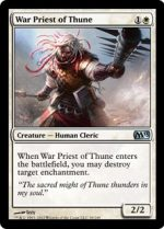 war-priest-of-thune