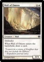 wall-of-omens