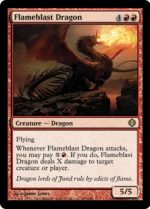 flameblast-dragon