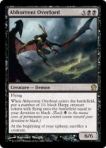 abhorrent_overlord