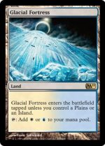glacial_fortress