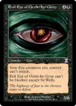 Evil Eye of Orms-by-Gore 1