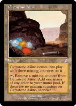 Gemstone Mine 1