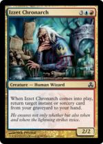 Izzet Chronarch 1