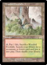 wooded-foothils