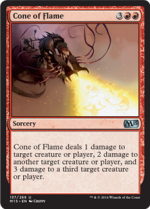 Cone of Flame 1