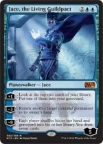 jace-the-living-guildpact