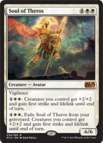 soul-of-theros