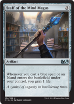 staff-of-the-mind-magus