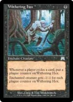 withering-hex