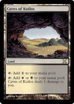 caves-of-koilos