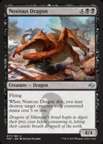 noxious-dragon