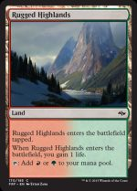 rugged-highlands