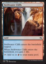 swiftwater-cliffs