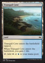 tranquil-cove