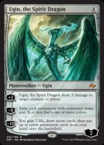 ugin-the-spirit-dragon