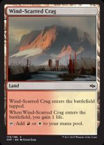 wind-scarred-crag