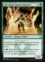 salt-road-quartermasters