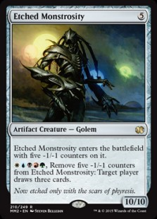 etched-monstrosity