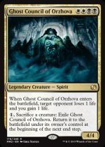ghost-council-of-orzhova