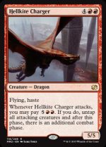 hellkite-charger
