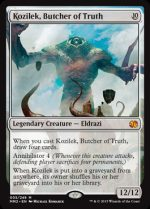 kozilek-butcher-of-truth