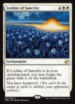 leyline-of-sanctity