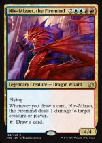 niv-mizzet-the-firemind