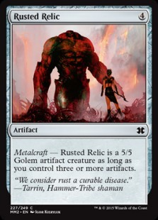 rusted-relic