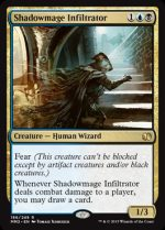 shadowmage-infiltrator