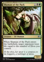shaman-of-the-pack