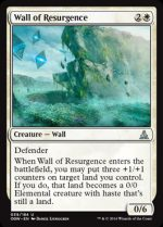 wall-of-resurgence