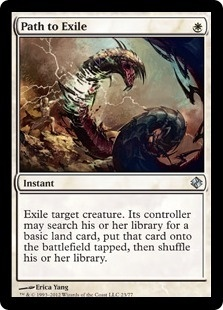 Path-to-Exile-Duel-Deck