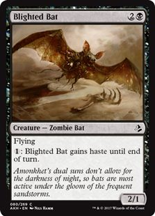 blighted-bat