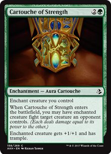 cartouche-of-strength