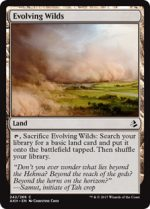 evolving-wilds