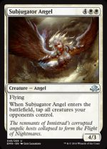 subjugator-angel.jpg