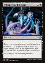 whispers-of-emrakul.jpg