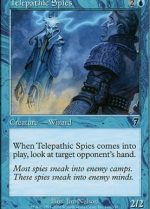 telepathic-spies