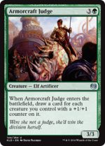 armorcraft-judge.jpg