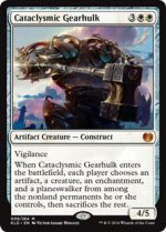 cataclysmic-gearhulk