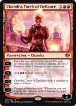 chandra-torch-of-defiance.jpg