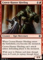 crown-hunter-hireling