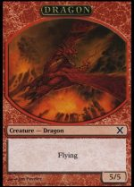 dragon-token-21784-medium